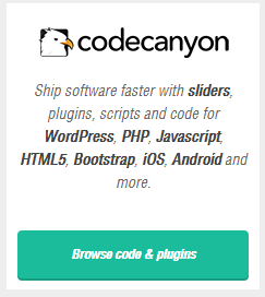 codecanyon2